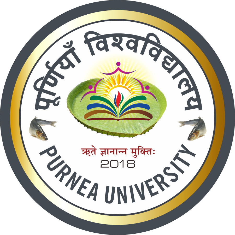 B A  Admission 2019 | Check Eligibility, Selection Process