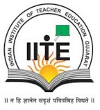 Indian Institute of Teacher Education - IITE