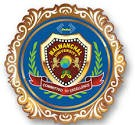 Malwanchal University - MU