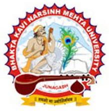 Bhakta Kavi Narsinh Mehta University - BKNMU