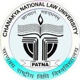 Chanakya National Law University - CNLU