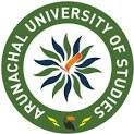 Arunachal University of Studies - AUS