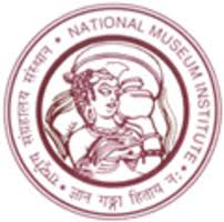 NMIHACM PhD Admission 2020 - Subjects, Eligibility, Admission Process