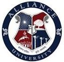 Alliance University BBA Admission 2020 - Eligibility, Selection Process, Application Form