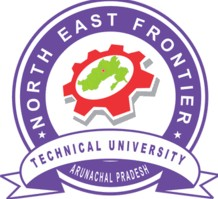 North East Frontier Technical University - NEFTU