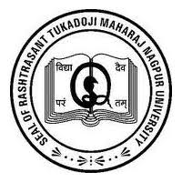 The Rashtrasant Tukadoji Maharaj Nagpur University - RTMNU
