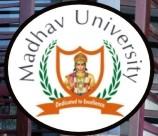 Madhav University - MU