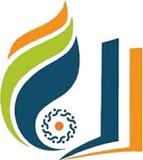 Sankalchand Patel University