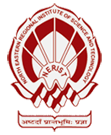 North Eastern Regional Institute of Science & Technology - NERIST