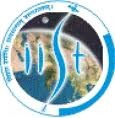 Indian Institute of Space Science and Technology - IISST