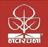 Navrachana University - NU