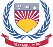 Indira Gandhi Technological and Medical Science University - IGTMSU