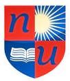 Nirma University - NU