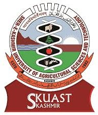 Sher-e-Kashmir University of Agricultural Science & Technology - SUAST
