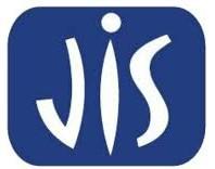 JIS University - JU