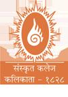 The Sanskrit College and University - SCU