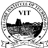 VIT-AP University - VU