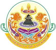 University of Lucknow PhD Admission 2020 - Admission Criteria, Fees, Important Details