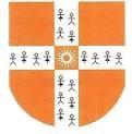 Rai University - RU