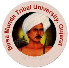 Birsa Munda Tribal University - BMTU