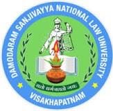 Damodaram Sanjivayya National Law University - DSNLU