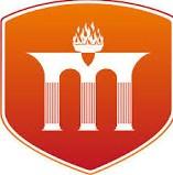 Mandsaur University - MU
