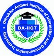 Dhirubhai Ambani Institute of Information and Communication Technology - DAIICT