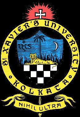 St. Xavier's University