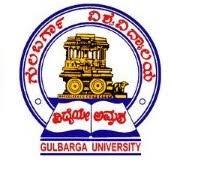 Gulbarga University - GU