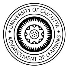 Calcutta University - CU