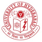 University of Hyderabad MBA Admission 2020 - Important Dates, Eligibility and Admission Procedure