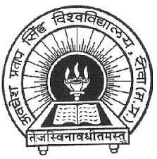 Awadesh Pratap Singh University - APSU