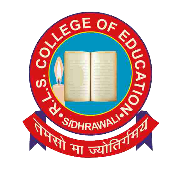 RLS College of Education - RCE