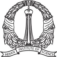 Indian Institute of Science - IIS