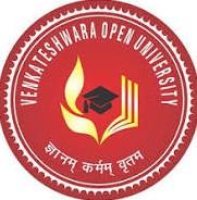 Venkateshwara Open University - VOU