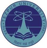 Tezpur University - TU