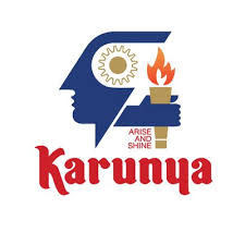 Karunya Institute of Technology and Sciences - KITS
