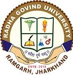 Radha Govind University