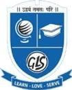 G.L.S. University - GU