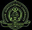 Assam Agricultural University - AAU