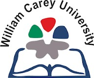 William Carey University - WCU