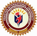 Pragyan International University - PIU