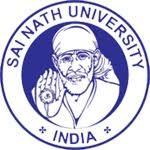 Sai Nath University - SNU