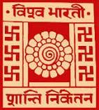 Visva Bharati - VB