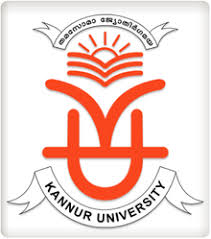Kannur University M.Ed Admission 2020 - Dates, Application, Selection Process