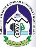 BGSB University MPhil and PhD Admission 2020 - All Details and Apply Here