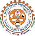 Sarla Birla University - SBU