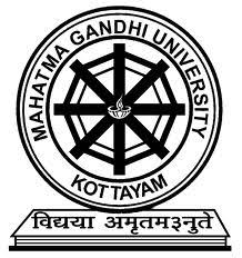 Mahatma Gandhi University - MGU