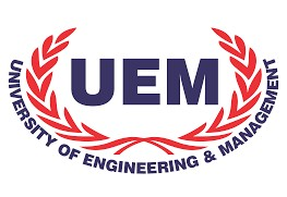 University of Engineering and Management - UEM