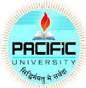 Pacific University - PU